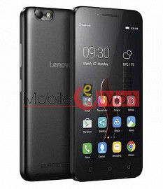 Lcd Display Screen For Lenovo Vibe C A2020