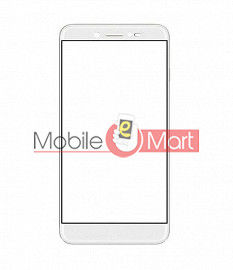 Touch Screen Glass For Panasonic P88