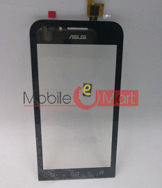 Touch Screen Digitizer For ASUS ZenFone Go mini