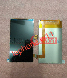 Lcd Display Screen For Lephone W11
