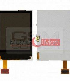 LCD Display For Nokia 3500 7070 2690 3109C