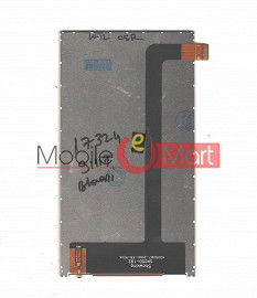 Lcd Display Screen For Lephone W12