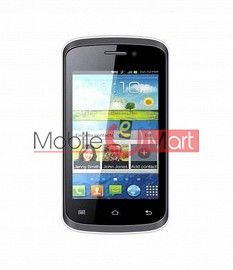 Lcd Display Screen For Karbonn A3 Star