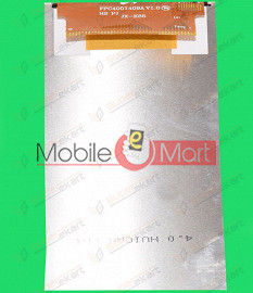 Lcd Display Screen For Karbonn A95