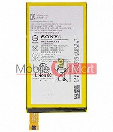 Mobile Battery For Sony Xperia C4