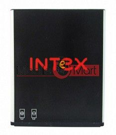 Mobile Battery For Intex Aqua Strong 5.1