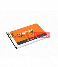 Mobile Battery For Gionee P5L