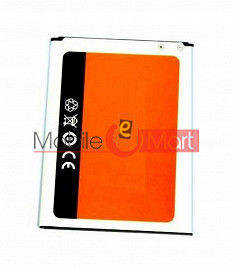 Mobile Battery For Gionee P5W
