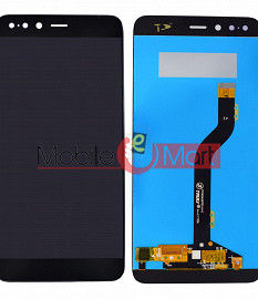 Lcd Display With Touch Screen Digitizer Panel For Infinix Zero 5