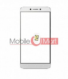 Touch Screen Glass For LeEco Le 2