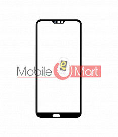 Touch Screen Glass For Huawei P20 Pro