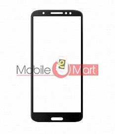 Touch Screen Glass For Motorola Moto G6