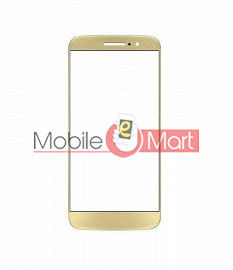 Touch Screen Glass For Motorola Moto M