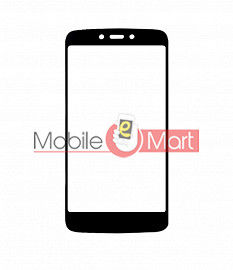 Touch Screen Glass For Motorola Moto C Plus