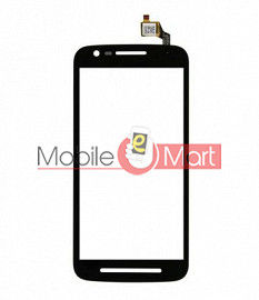 Touch Screen Glass For Motorola Moto E3 Power