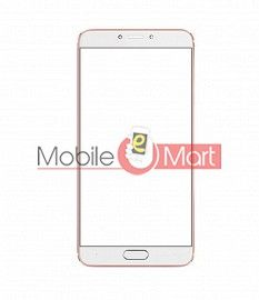 Touch Screen Glass For Gionee S6 Pro