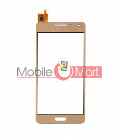 Touch Screen Digitizer For Samsung Galaxy A5