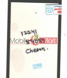 Touch Screen PDA for Karbonn A9