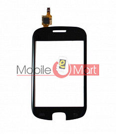 Touch Screen Digitizer For New Samsung S5670