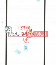Touch Screen Digitizer For Huawei Y9 2018