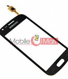 Touch Screen Digitizer For Samsung Galaxy Trend Duos S7392