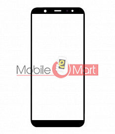Touch Screen Glass For Samsung Galaxy J4 Plus