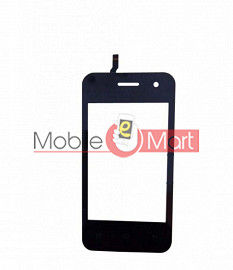 Touch Screen Digitizer For Karbonn A51 Plus