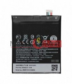 Mobile Battery For Xolo 8X-1000i