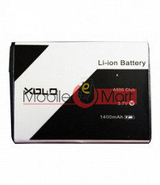 Mobile Battery For Xolo A500 Club