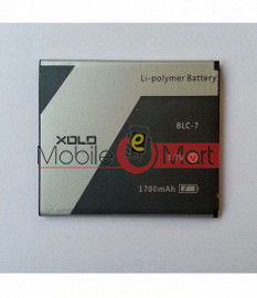 Mobile Battery For Xolo BLC-7
