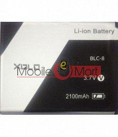 Mobile Battery For Xolo BLC-8