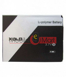 Mobile Battery For Xolo Q1000 Opus 2