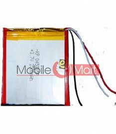 Mobile Battery For Xolo Q1200
