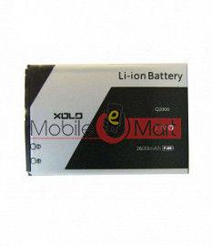 Mobile Battery For Xolo Q2000