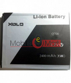 Mobile Battery For Xolo Q700