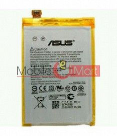 Mobile Battery For Asus Zenfone 2 ZE550ML ZE551ML