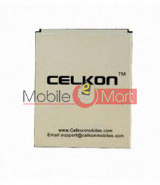 Mobile Battery For Celkon A105