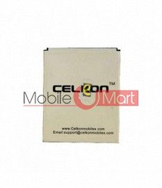 Mobile Battery For Celkon A97i