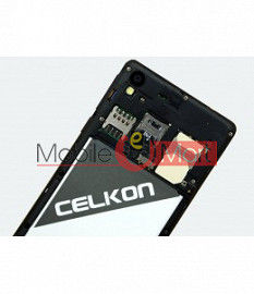 Mobile Battery For Celkon C660