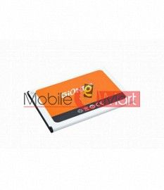 Mobile Battery For Gionee Ctrl V1