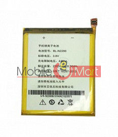 Mobile Battery For Gionee Elife E7 Mini