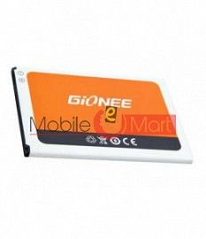 Mobile Battery For Gionee Pioneer P2M