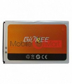 Mobile Battery For Gionee Pioneer P3