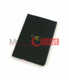 Mobile Battery For HTC BG32100