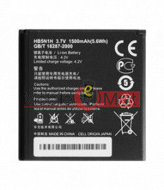 Mobile Battery For Huawei Ascend G300 U8815