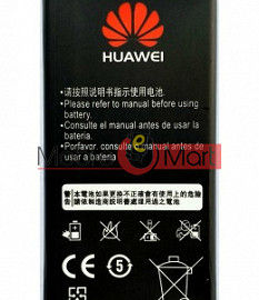 Mobile Battery For Huawei Ascend G620