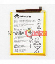 Mobile Battery For Huawei Honor 8