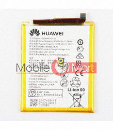 Mobile Battery For Huawei P9