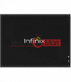 Mobile Battery For Infinix Hot 2 X510