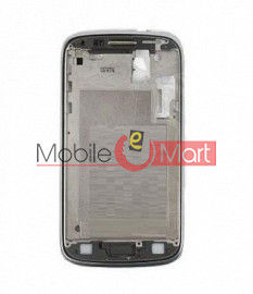 Full Body Housing Panel Faceplate For Samsung Galaxy Core I8262